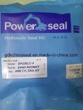Daewoo Dh230LC-V를 위한 팔 또는 붐 또는 물통 물개 장비