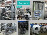 Professionele Industriële Wasmachine voor Hotel, Kledingstuk