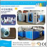 машина прессформы дуновения высокого качества химически бутылки HDPE 1~8L полноавтоматическая