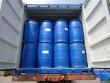 Le surfactant diéthanolamine Cdea d'huile de noix de coco
