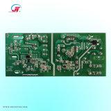 15-19inch LCD/LED TVの配電盤(ZYD-SW-12)