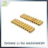 중국 공장 여성 여성 받침 제조자