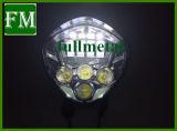 Harley 승리를 위한 고/저 광속 LED Headlamp