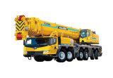 XCMGのクラシック220トンの荒い地勢クレーンQay220
