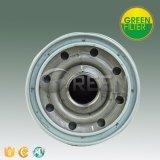 El filtro de lubricación para Auto Parts (LF3356)