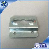 ISO OEM ODM 높은 정밀도 과료 성과 금속 가구 내각 연결관