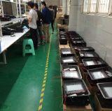 Alta potencia CRI>80 100lm/W 200W Reflector LED SMD