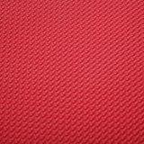 De krijgs niet-Geur van de Mat van de Mat van de Vloer van de Mat van het Schuim van EVA van de Mat Rubber Antislip