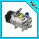 Компрессор кондиционирования воздуха для Land Rover Freelander 2 06-14 Lr019310 Lr002649