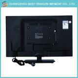 43 pouces Full HD à écran plat LED de 30 pouces téléviseur intelligent avec les téléviseurs 3D avec WiFi