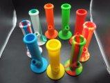 工場価格の長くまっすぐな管の水ぎせる煙るガラスの煙る配水管