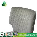 Estilo do Sudeste Asiático defesa lateral de tecido Cadeira para sala de estar (ZSC permitem-54)