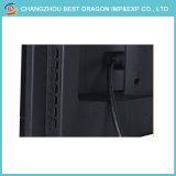 43 Zoll LED des Zoll-voller flacher Bildschirm-HD 30 intelligenter Fernsehapparat mit Fernsehen 3D mit WiFi