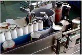 Máquina de etiquetado de pegamento