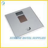 Échelle solaire de Digitals de grand écran LCD pour l'hôtel