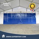 Tente d'usager de 2015 grande tentes d'événement à vendre