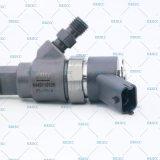 Bico Einspritzpumpe-Einspritzdüse 0445110126/0 Cr-Einspritzdüse des Diesel-445 110 126 für Hyundai