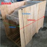 Формировать хлеб, здравица, оборудование доставки с обслуживанием багета с Ce