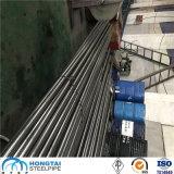 De hoogste STB510 Koudgewalste Pijp van het Staal JIS G3461 voor Bolier en Druk