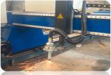Máquina de estaca do metal do Oxy-Combustível