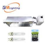 Dispositif électronique de ballast d'éclairage du ballast 2*315W 630W CMH de culture hydroponique pour des lampes