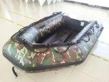 De Boot van de Rivier van Funsor met de Vloer van het Aluminium (fws-M230)