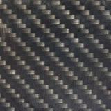 L'idro stampa dei grafici di PVA filma C012225X1b per il materiale di plastica di legno di metallo