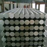 Панель из алюминия, 6082 экструзионный алюминий бар