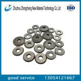 Utensile per il taglio delle mattonelle del carburo cementato per la taglierina di ceramica