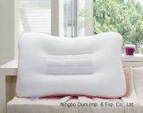 100% algodão tricotado Visualização Tridimensional Cassia travesseiro do bocal de Sementes