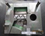 Заливка формы высокого давления алюминиевая умирает для картера