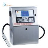 Высокое качество автоматические машины струйной печати