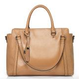 Sacchetto della memoria Chain della borsa di Ol di modi del Tote 2carry del lavoro delle donne delle borse delle signore (WDL0716)
