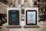 アクセス制御システムRFID ID ICのカード読取り装置Weigand 26