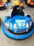 De commerciële Rit van de Auto van de Bumper van de Jonge geitjes van het Vermaak Volwassen Opblaasbare voor Verkoop