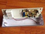 Tabique de protección IP65 de la luz de emergencia