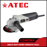専門の動力工具の小型電気角度粉砕機(AT8625)