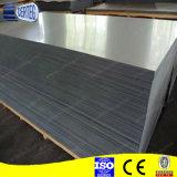 Strato di alluminio 6061 T6 per la muffa