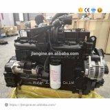 6ltaa8.9 asamblea de motor diesel de la dislocación del cilindro 8.9L del motor 6