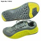 مصنع [ليغت-ويغت] [أونيسإكس] [إفا] وحيدة عرضيّ رياضة أحذية