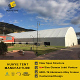 ضخمة مضلّعة [موسس] حفل موسيقيّ حادث مركز خيمة في بوغوتا, كولومبيا ([ب1] [هبغ] [48م])