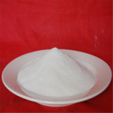 Capsaicin hoher Reinheitsgrad-konkurrenzfähiger Preis CAS-404-86-4