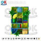Structuur van de Speelplaats van de Prijs van de Fabriek van Worldsales de Binnen
