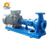 Städtische Wasserversorgung-zentrifugale Wasser-Pumpe
