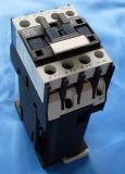 Contator magnético da C.C. do contator Lp1-D18 da C.C. de Lp1-D18 18A 12V