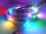 5050 RGB SMD LED 지구 (FG-LS30S5050NW)