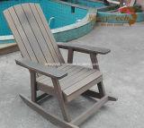 Вьетнам на рынке мебели из дерева PS полимерной стирол палубе кресло поворотное кресло