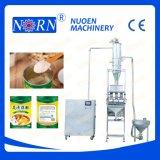 Máquina que introduce del vacío neumático de Nuoen para el polvo del pollo