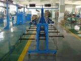 UL изолированный PVC провода UL1032 чисто медный проводника 758