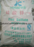 98% Reinheit-Zink-Sulfat-Monohydrat